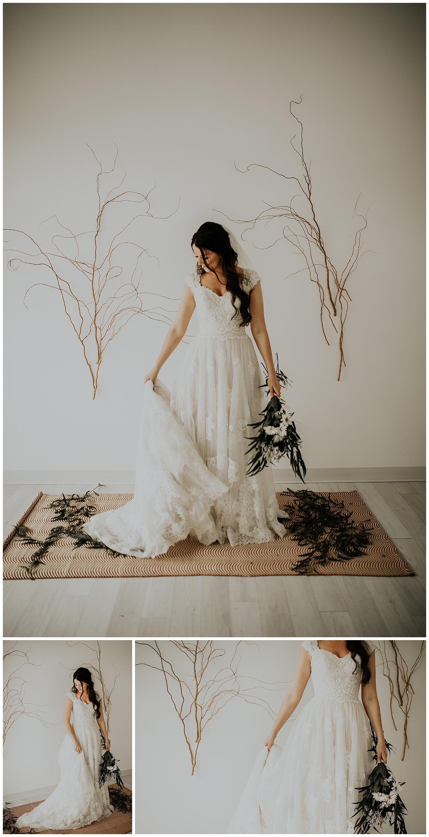 Laken-Mackenzie-Photography-Lumen-Room-Fort-Worth-Bridal-Session-Fort-Worth-Photographer04.jpg