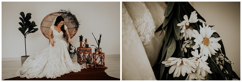 Laken-Mackenzie-Photography-Lumen-Room-Fort-Worth-Bridal-Session-Fort-Worth-Photographer07.jpg