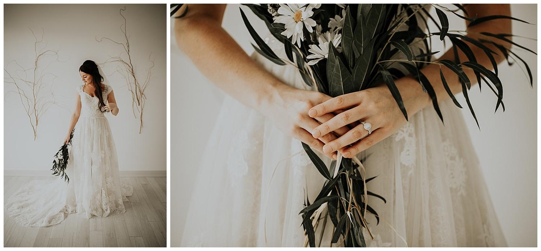 Laken-Mackenzie-Photography-Lumen-Room-Fort-Worth-Bridal-Session-Fort-Worth-Photographer02.jpg