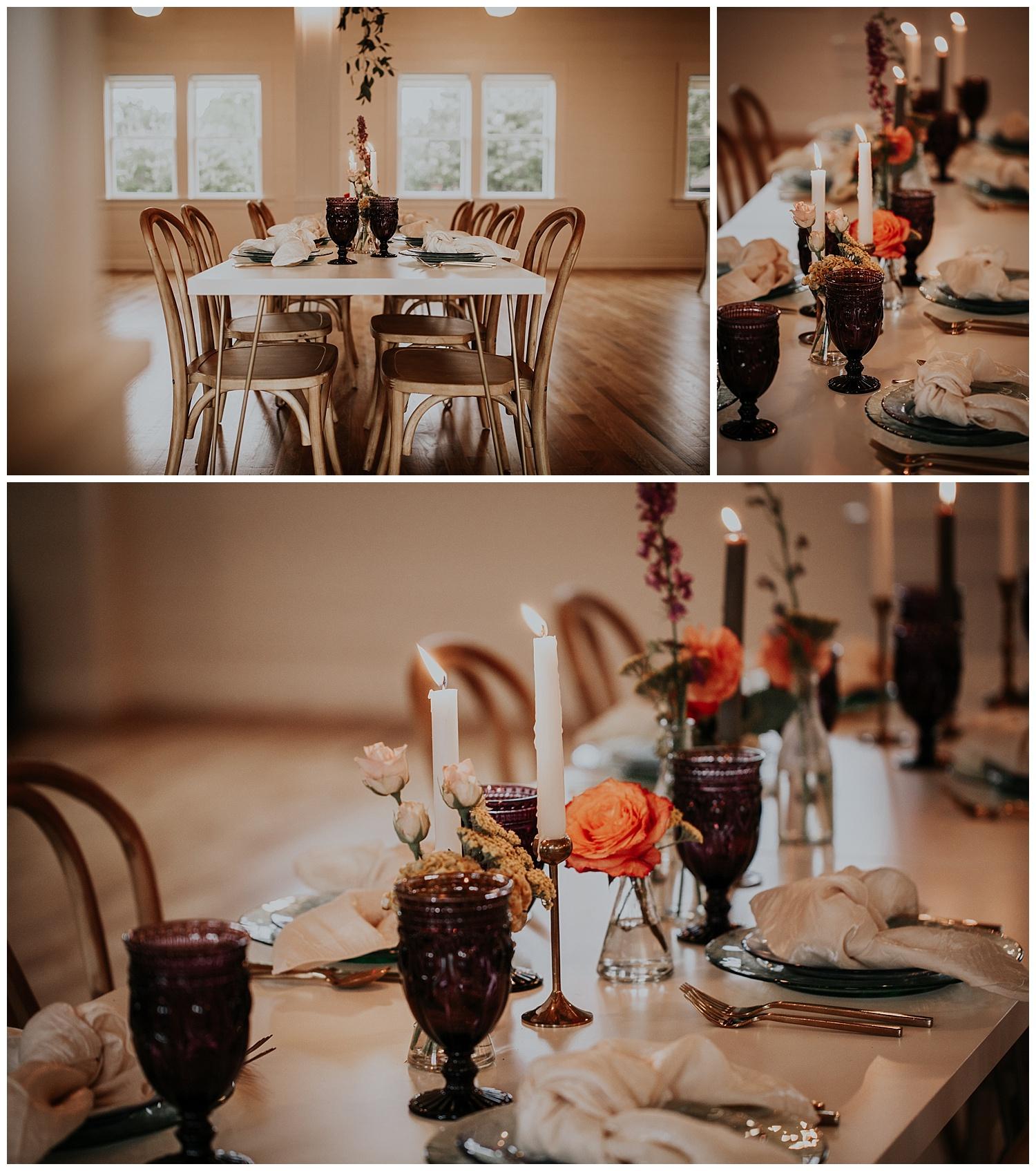 Laken-Mackenzie-Photography-Cliff-House-Dallas-Wedding-Photographer01.jpg