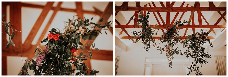 Laken-Mackenzie-Photography-Cliff-House-Dallas-Wedding-Photographer04.jpg