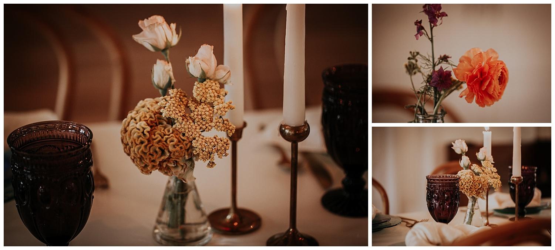 Laken-Mackenzie-Photography-Cliff-House-Dallas-Wedding-Photographer05.jpg