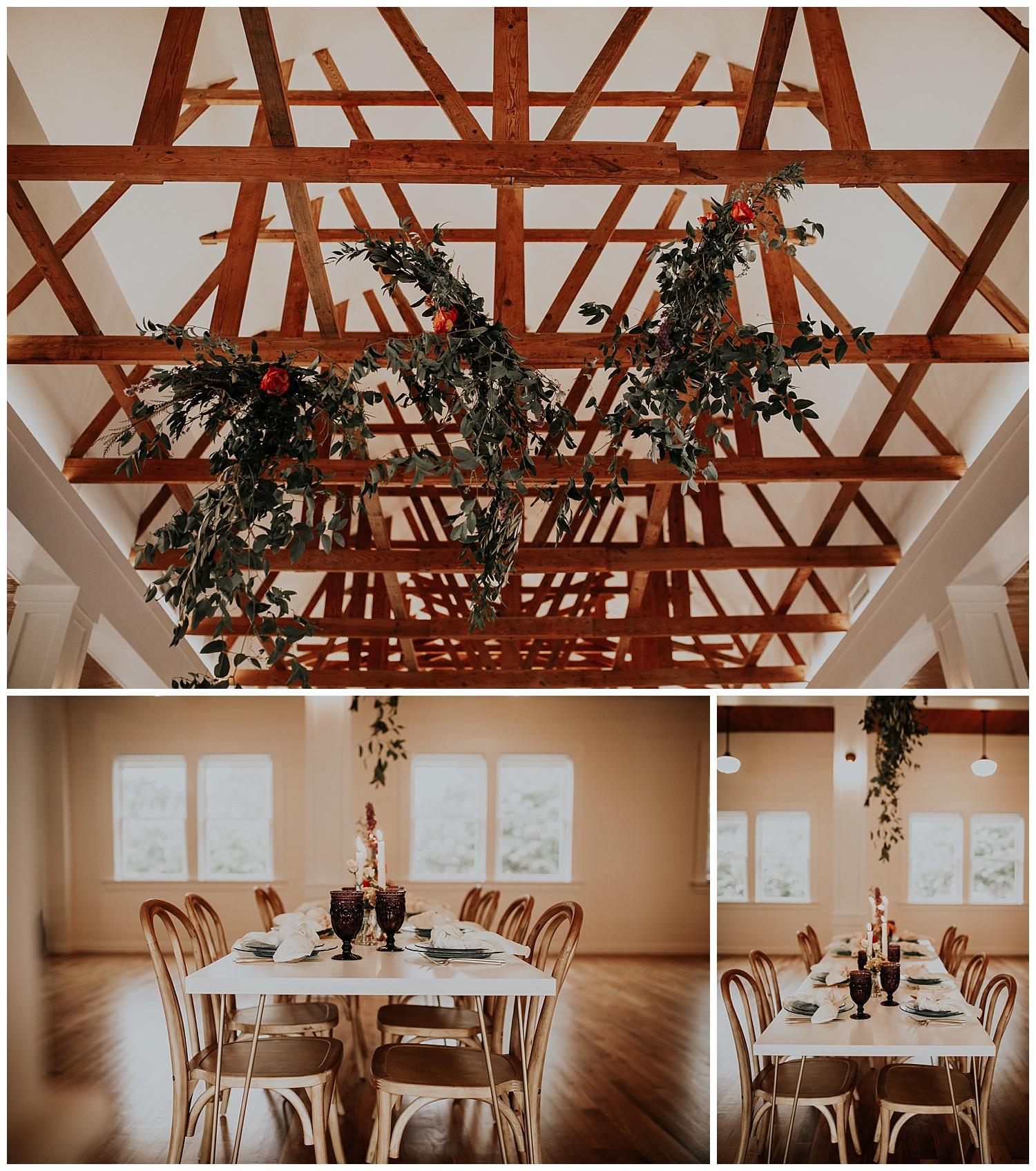 Laken-Mackenzie-Photography-Cliff-House-Dallas-Wedding-Photographer03.jpg