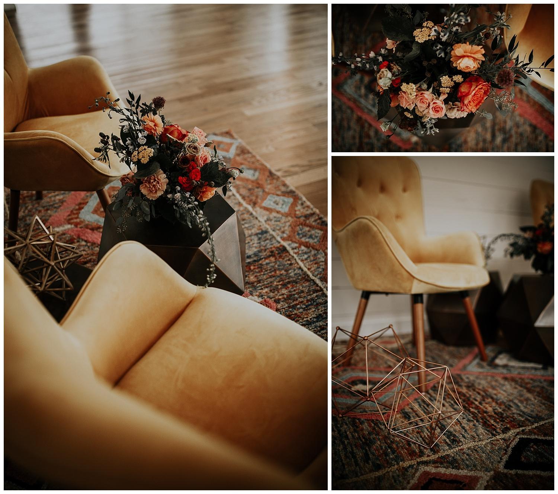 Laken-Mackenzie-Photography-Cliff-House-Dallas-Wedding-Photographer08.jpg