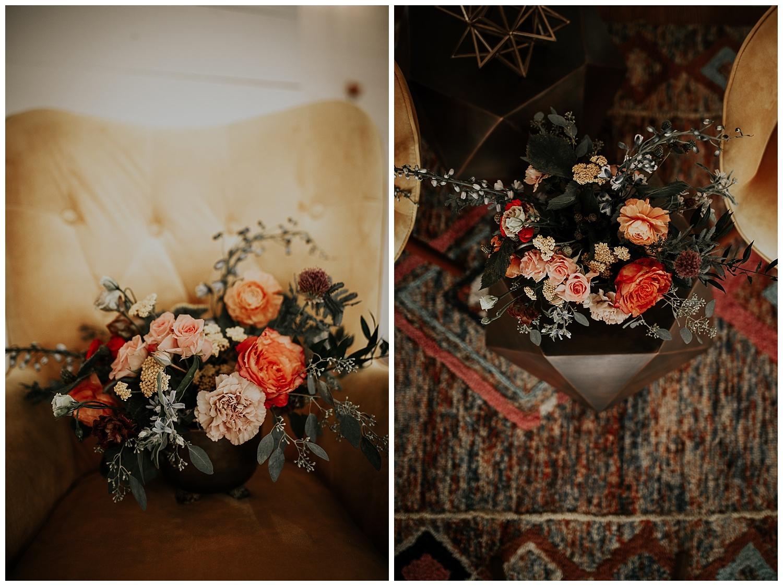 Laken-Mackenzie-Photography-Cliff-House-Dallas-Wedding-Photographer09.jpg