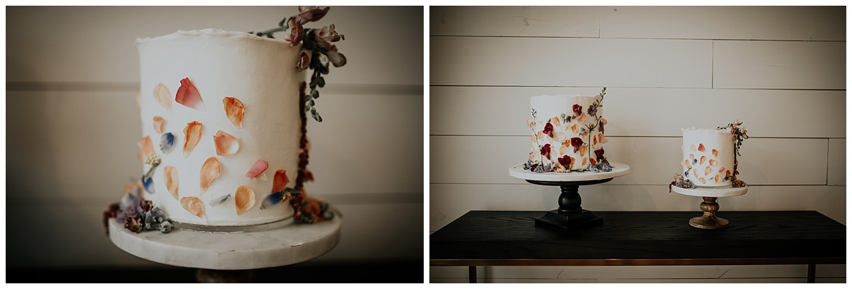 Laken-Mackenzie-Photography-Cliff-House-Dallas-Wedding-Photographer11.jpg