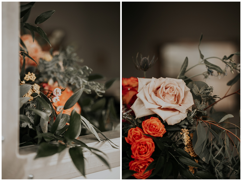 Laken-Mackenzie-Photography-Cliff-House-Dallas-Wedding-Photographer14.jpg