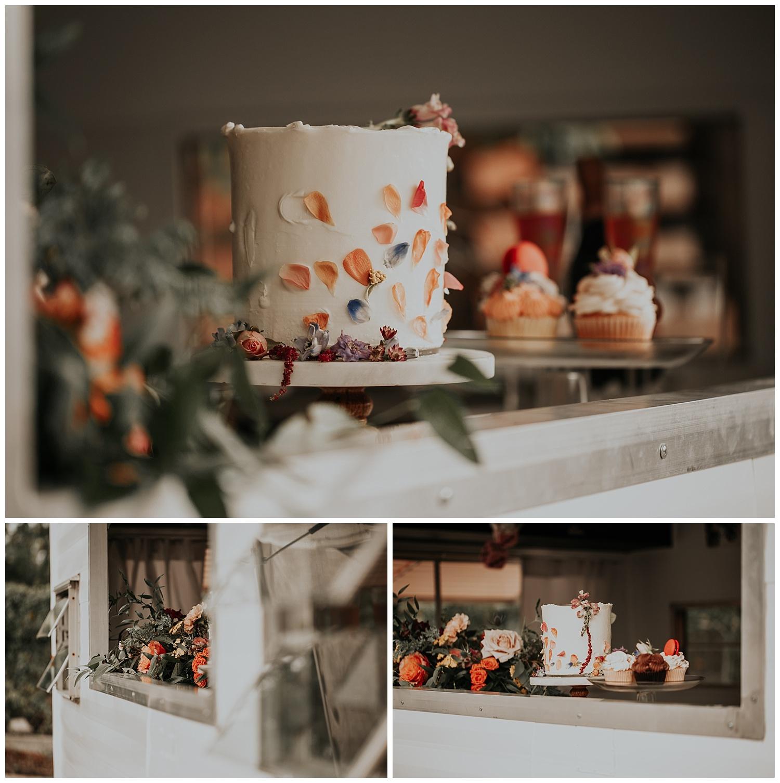 Laken-Mackenzie-Photography-Cliff-House-Dallas-Wedding-Photographer15.jpg
