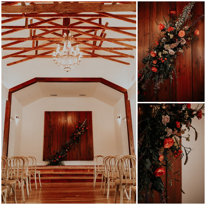 Laken-Mackenzie-Photography-Cliff-House-Dallas-Wedding-Photographer17.jpg