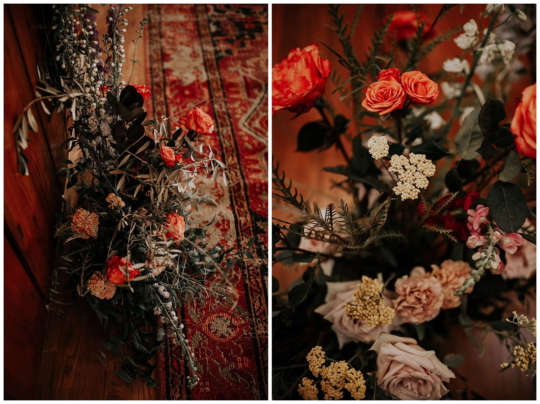 Laken-Mackenzie-Photography-Cliff-House-Dallas-Wedding-Photographer18.jpg
