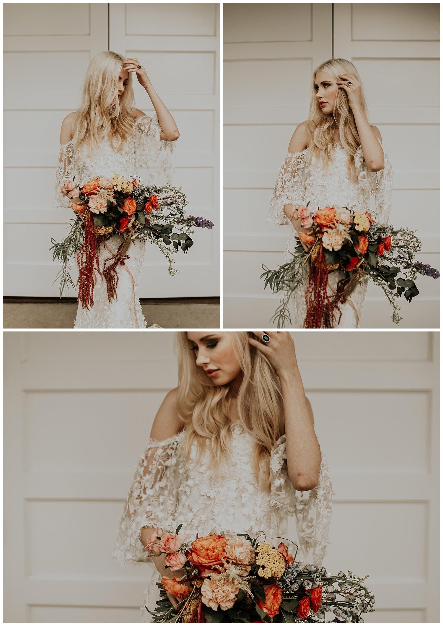 Laken-Mackenzie-Photography-Cliff-House-Dallas-Wedding-Photographer21.jpg