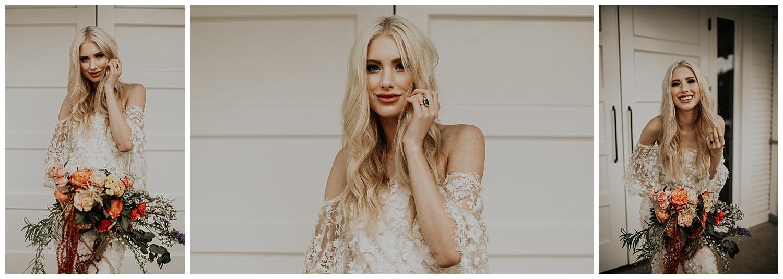 Laken-Mackenzie-Photography-Cliff-House-Dallas-Wedding-Photographer23.jpg