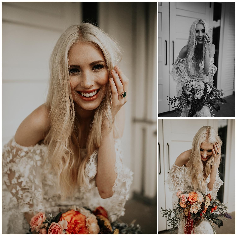 Laken-Mackenzie-Photography-Cliff-House-Dallas-Wedding-Photographer24.jpg