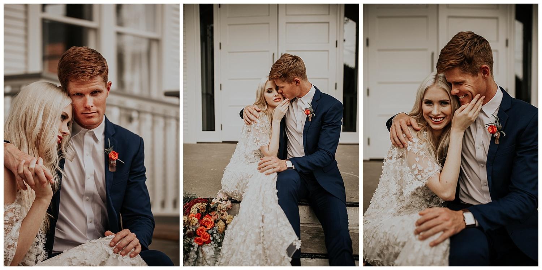 Laken-Mackenzie-Photography-Cliff-House-Dallas-Wedding-Photographer26.jpg