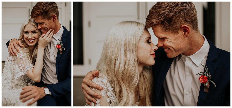 Laken-Mackenzie-Photography-Cliff-House-Dallas-Wedding-Photographer27.jpg