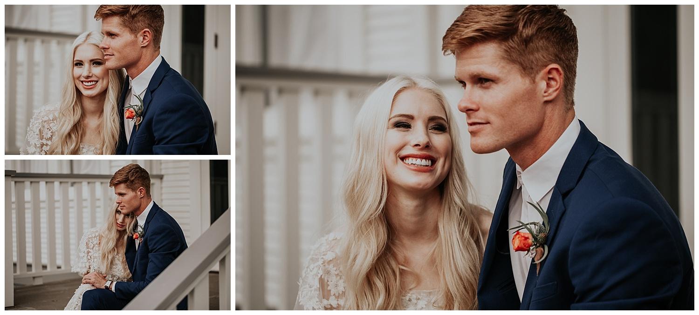 Laken-Mackenzie-Photography-Cliff-House-Dallas-Wedding-Photographer29.jpg