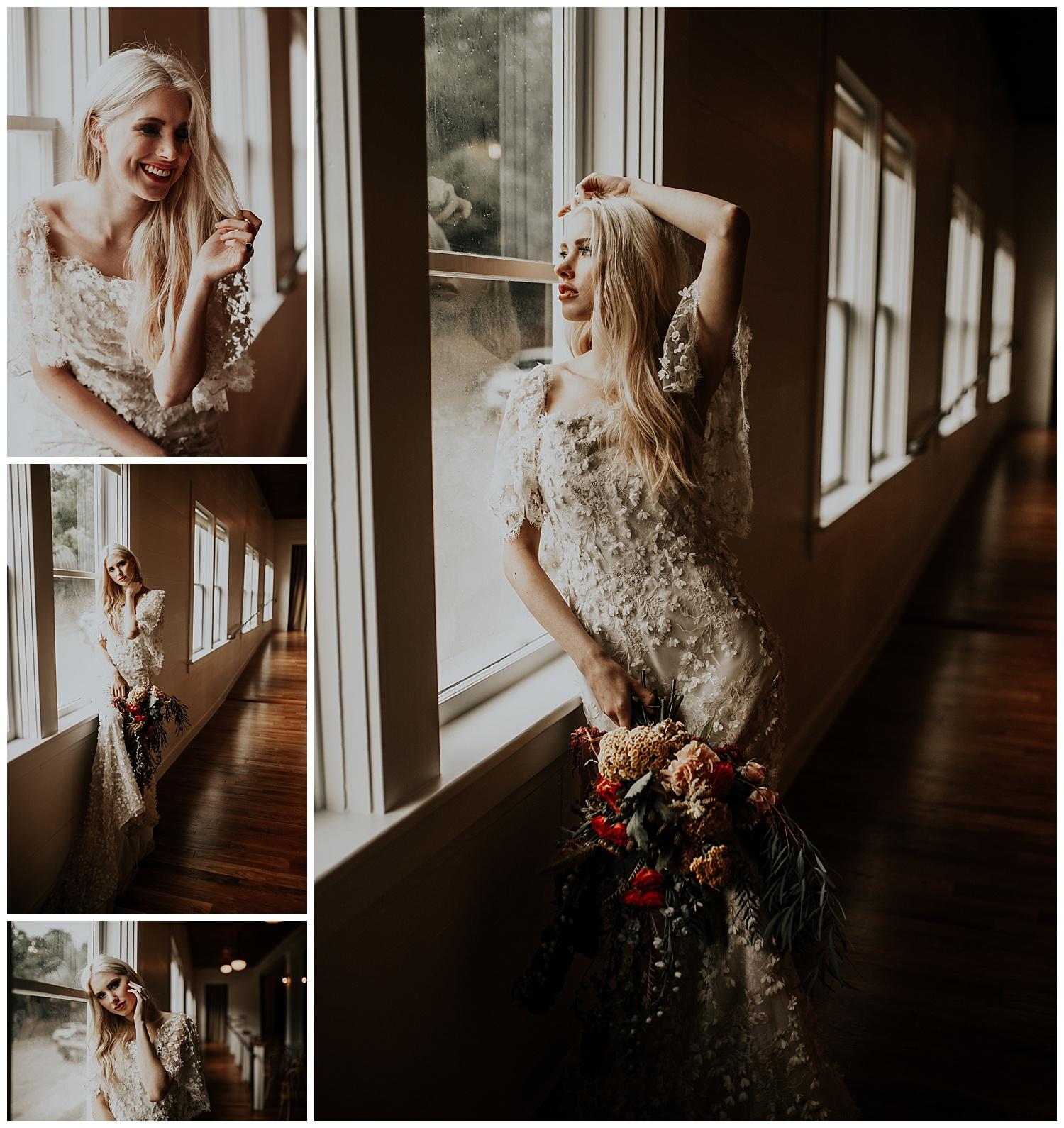 Laken-Mackenzie-Photography-Cliff-House-Dallas-Wedding-Photographer35.jpg