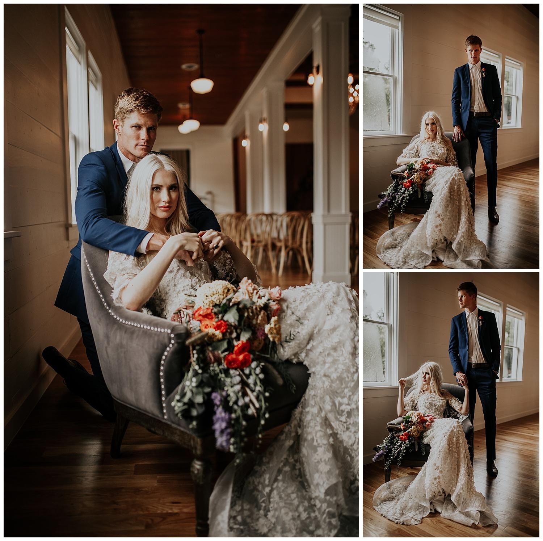 Laken-Mackenzie-Photography-Cliff-House-Dallas-Wedding-Photographer37.jpg