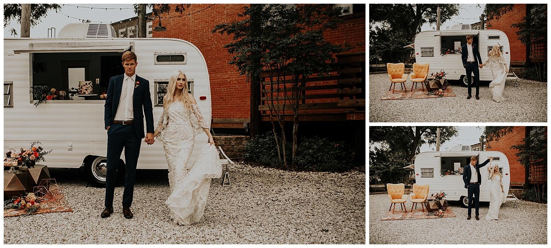 Laken-Mackenzie-Photography-Cliff-House-Dallas-Wedding-Photographer40.jpg