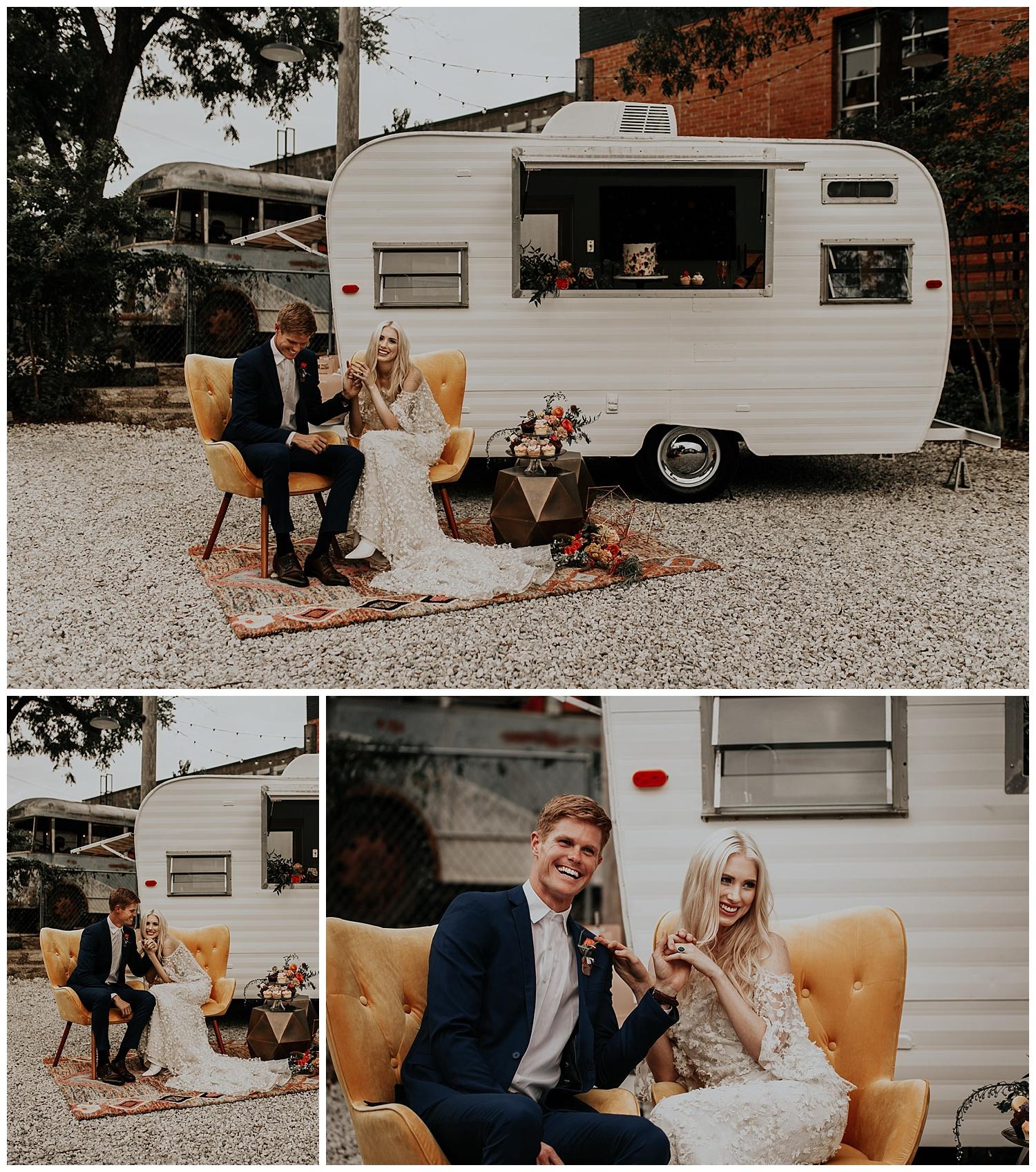 Laken-Mackenzie-Photography-Cliff-House-Dallas-Wedding-Photographer39.jpg
