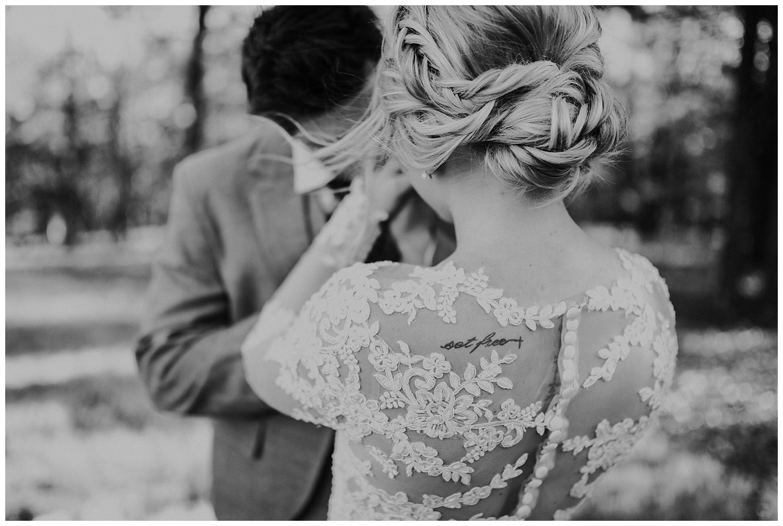 Laken-Mackenzie-Photography-Palm-Whispering-Oaks-Wedding-Venue-Dallas-Wedding-Photographer17.jpg