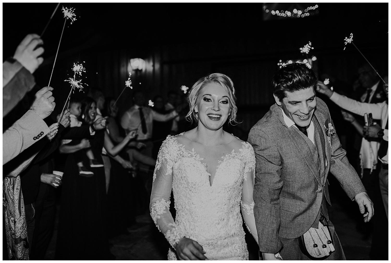 Laken-Mackenzie-Photography-Palm-Whispering-Oaks-Wedding-Venue-Dallas-Wedding-Photographer23.jpg