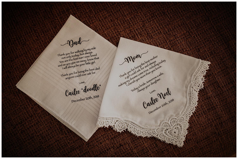 Laken-Mackenzie-Photography-Palm-Whispering-Oaks-Wedding-Venue-Dallas-Wedding-Photographer26.jpg