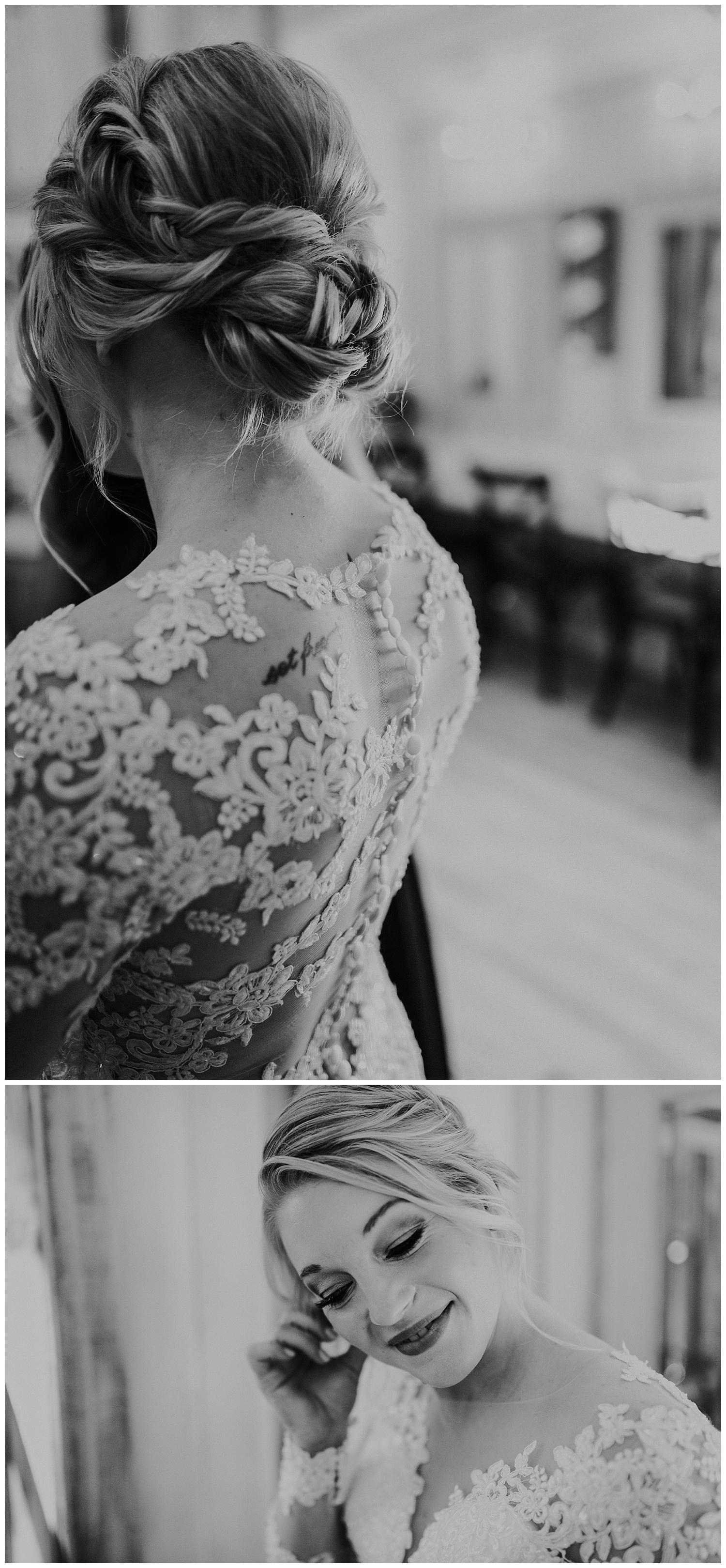Laken-Mackenzie-Photography-Palm-Whispering-Oaks-Wedding-Venue-Dallas-Wedding-Photographer09.jpg