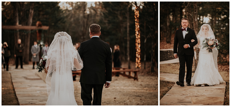 Laken-Mackenzie-Photography-Palm-Whispering-Oaks-Wedding-Venue-Dallas-Wedding-Photographer15.jpg