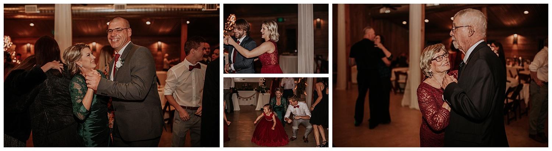 Laken-Mackenzie-Photography-Palm-Whispering-Oaks-Wedding-Venue-Dallas-Wedding-Photographer13.jpg