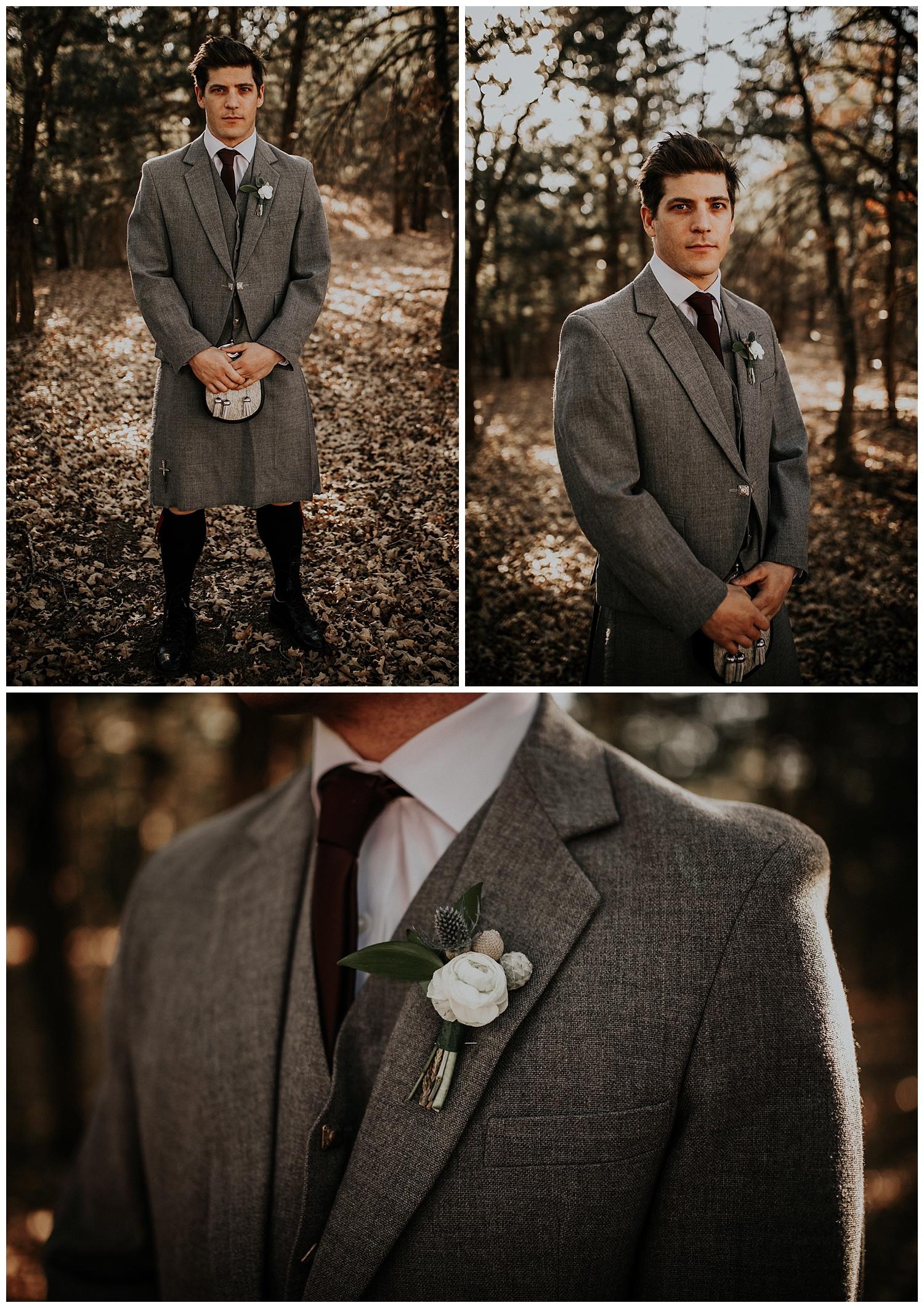 Laken-Mackenzie-Photography-Palm-Whispering-Oaks-Wedding-Venue-Dallas-Wedding-Photographer21.jpg