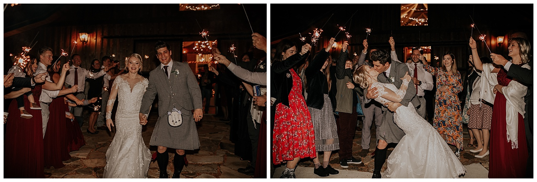 Laken-Mackenzie-Photography-Palm-Whispering-Oaks-Wedding-Venue-Dallas-Wedding-Photographer22.jpg