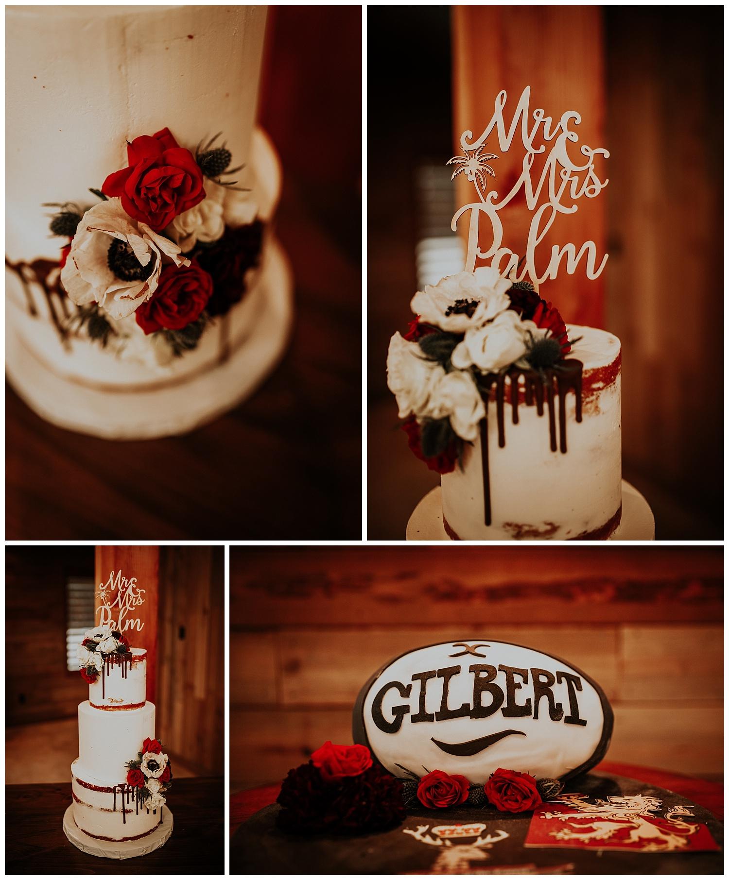 Laken-Mackenzie-Photography-Palm-Whispering-Oaks-Wedding-Venue-Dallas-Wedding-Photographer07.jpg