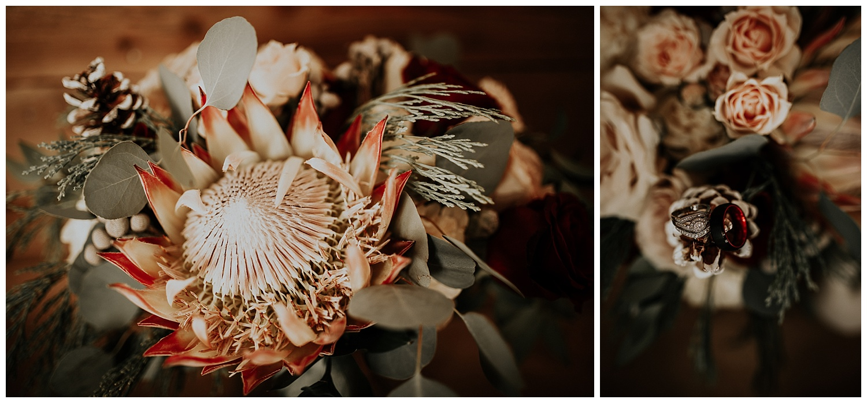 Laken-Mackenzie-Photography-Palm-Whispering-Oaks-Wedding-Venue-Dallas-Wedding-Photographer02.jpg