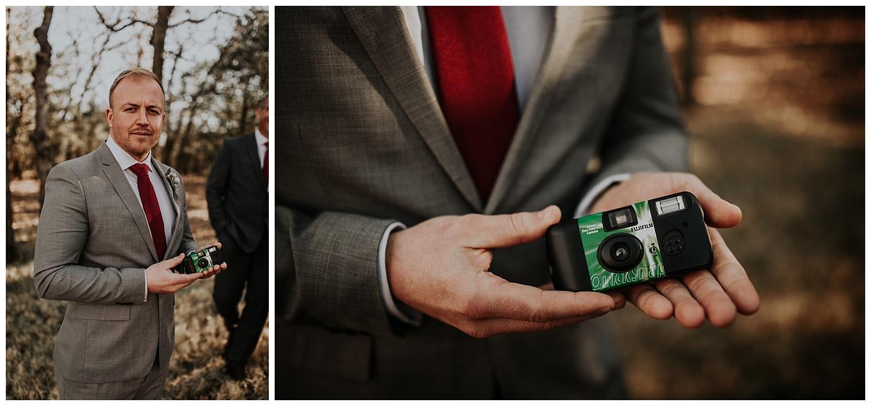 Laken-Mackenzie-Photography-Palm-Whispering-Oaks-Wedding-Venue-Dallas-Wedding-Photographer05.jpg