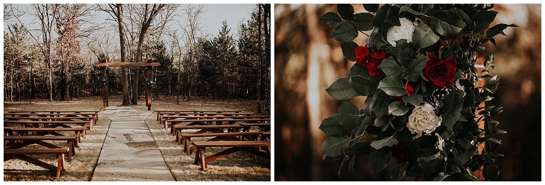 Laken-Mackenzie-Photography-Palm-Whispering-Oaks-Wedding-Venue-Dallas-Wedding-Photographer12.jpg