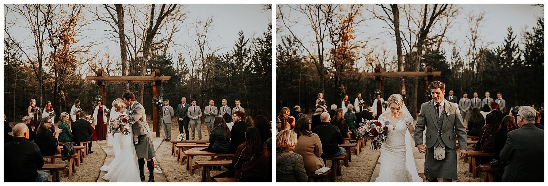 Laken-Mackenzie-Photography-Palm-Whispering-Oaks-Wedding-Venue-Dallas-Wedding-Photographer28.jpg
