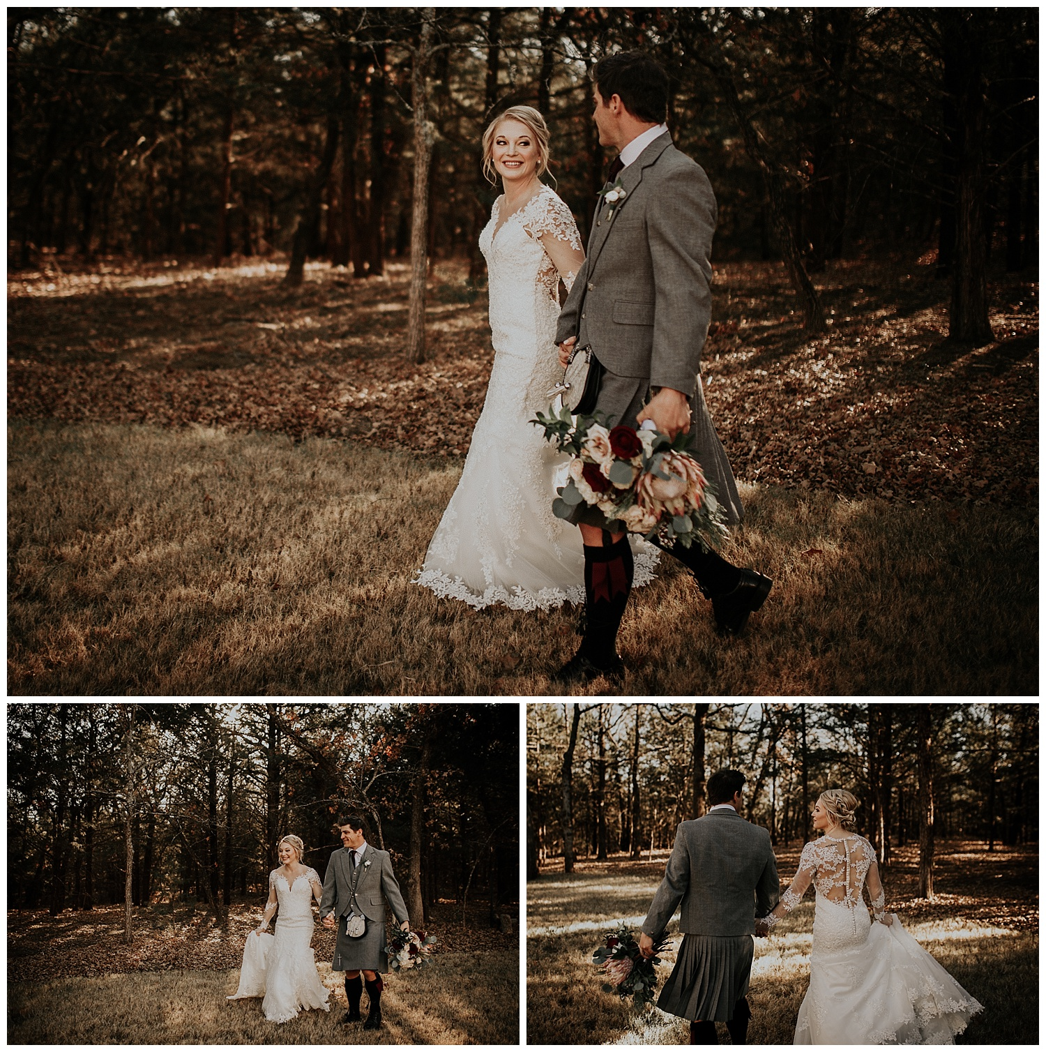 Laken-Mackenzie-Photography-Palm-Whispering-Oaks-Wedding-Venue-Dallas-Wedding-Photographer19.jpg