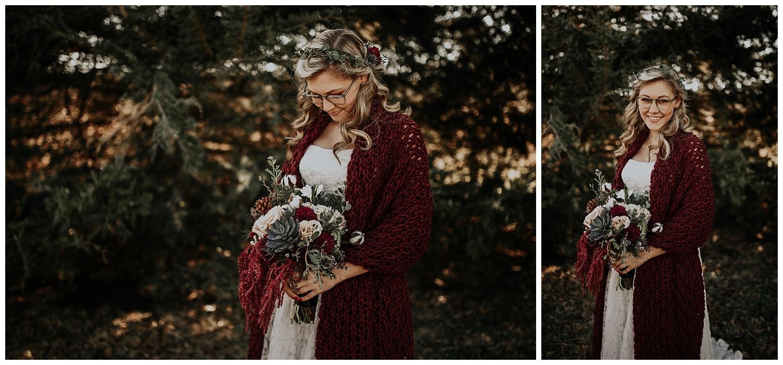 Laken-Mackenzie-Photography-Brownlee-Bridal-Session-Dallas-Fort-Worth-Wedding-Photographer01.jpg