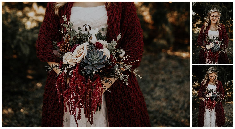Laken-Mackenzie-Photography-Brownlee-Bridal-Session-Dallas-Fort-Worth-Wedding-Photographer02.jpg