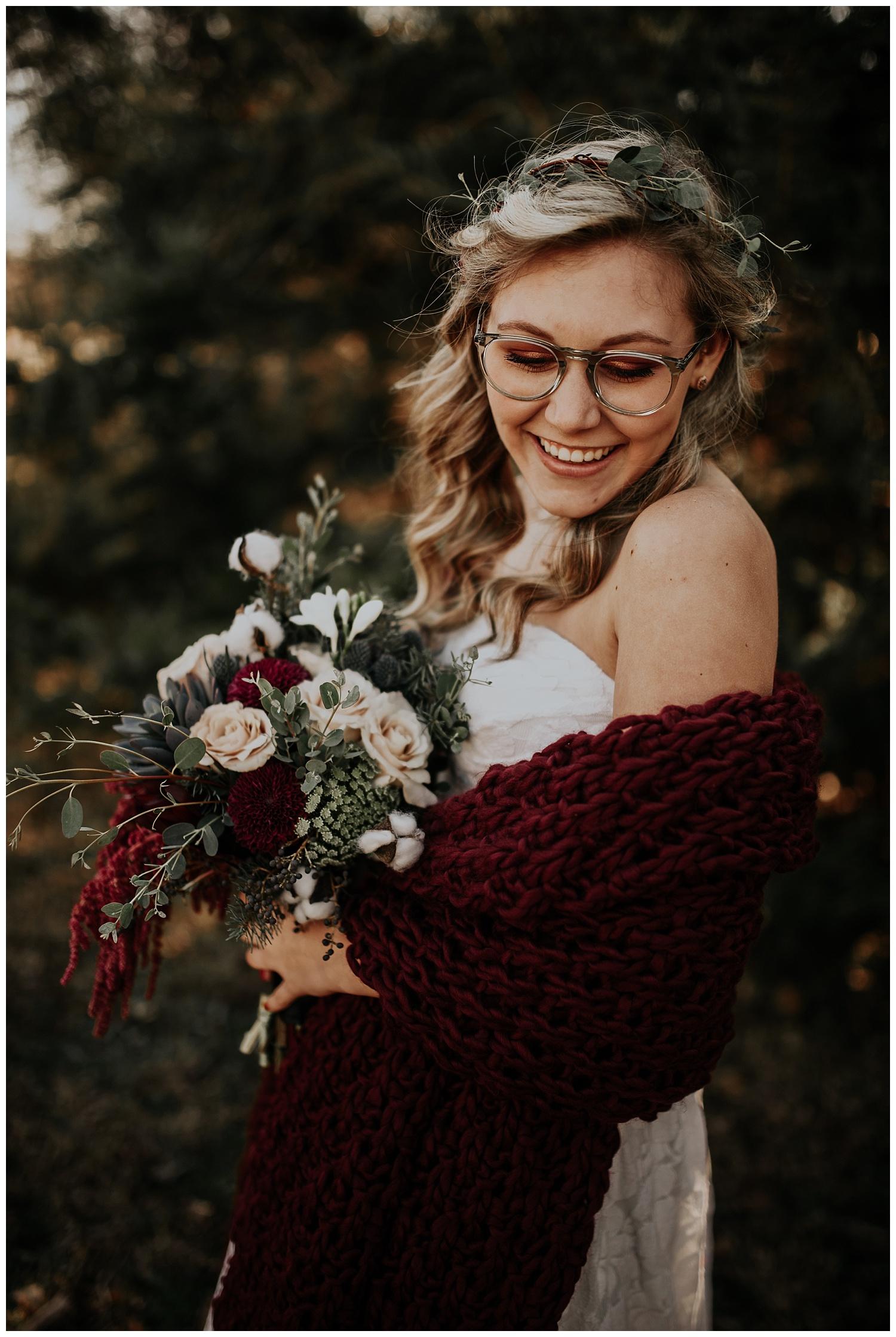 Laken-Mackenzie-Photography-Brownlee-Bridal-Session-Dallas-Fort-Worth-Wedding-Photographer04.jpg