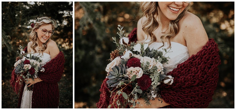 Laken-Mackenzie-Photography-Brownlee-Bridal-Session-Dallas-Fort-Worth-Wedding-Photographer07.jpg