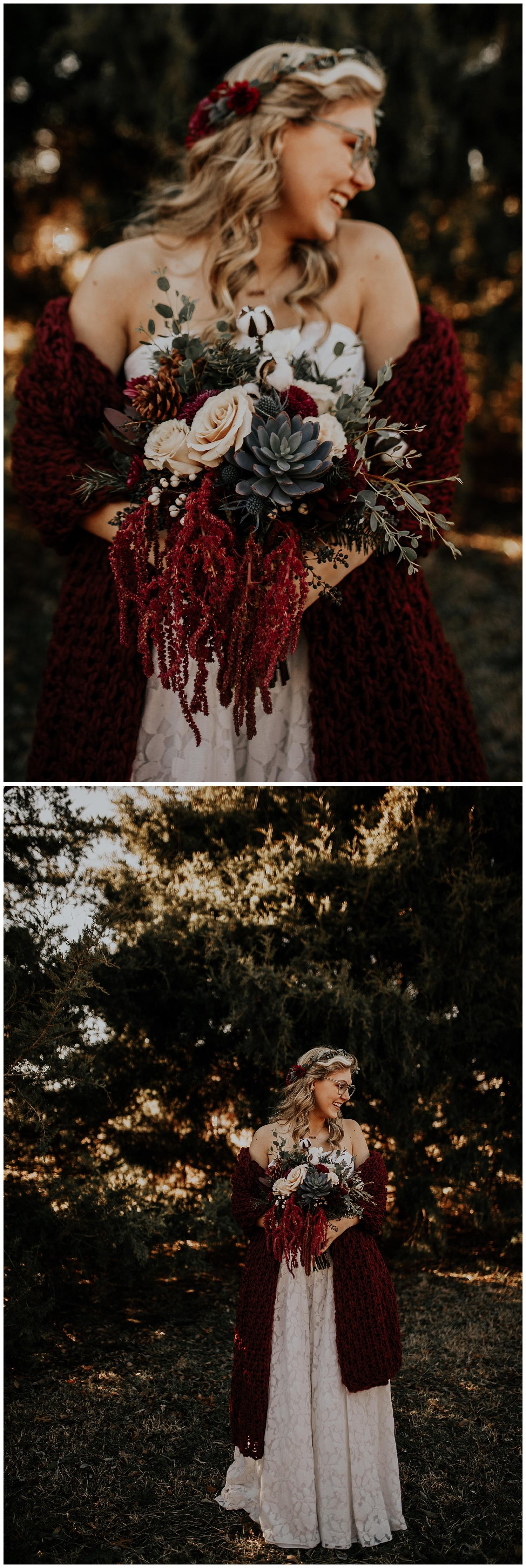 Laken-Mackenzie-Photography-Brownlee-Bridal-Session-Dallas-Fort-Worth-Wedding-Photographer05.jpg