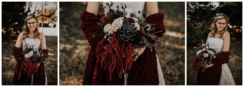 Laken-Mackenzie-Photography-Brownlee-Bridal-Session-Dallas-Fort-Worth-Wedding-Photographer10.jpg