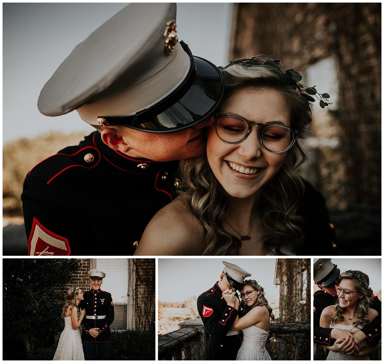 Laken-Mackenzie-Photography-Brownlee-Wedding-Dallas-Fort-Worth-Wedding-Photographer10.jpg
