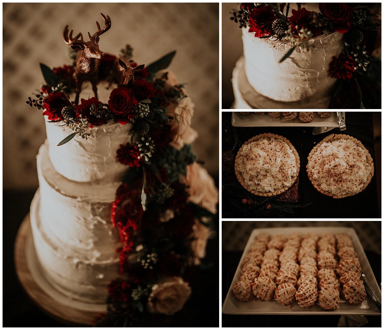 Laken-Mackenzie-Photography-Brownlee-Wedding-Dallas-Fort-Worth-Wedding-Photographer20.jpg