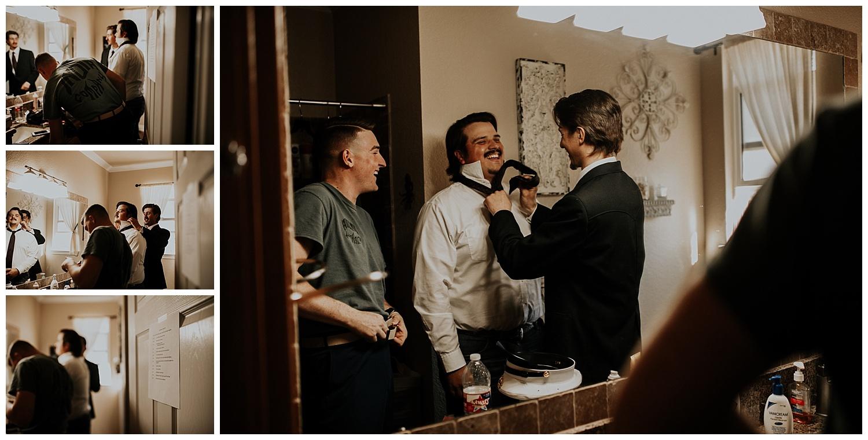 Laken-Mackenzie-Photography-Brownlee-Wedding-Dallas-Fort-Worth-Wedding-Photographer03.jpg