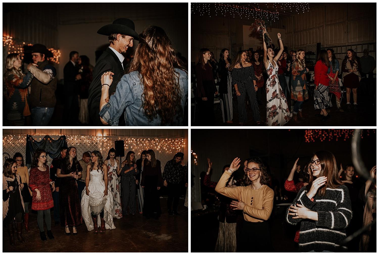 Laken-Mackenzie-Photography-Brownlee-Wedding-Dallas-Fort-Worth-Wedding-Photographer21.jpg