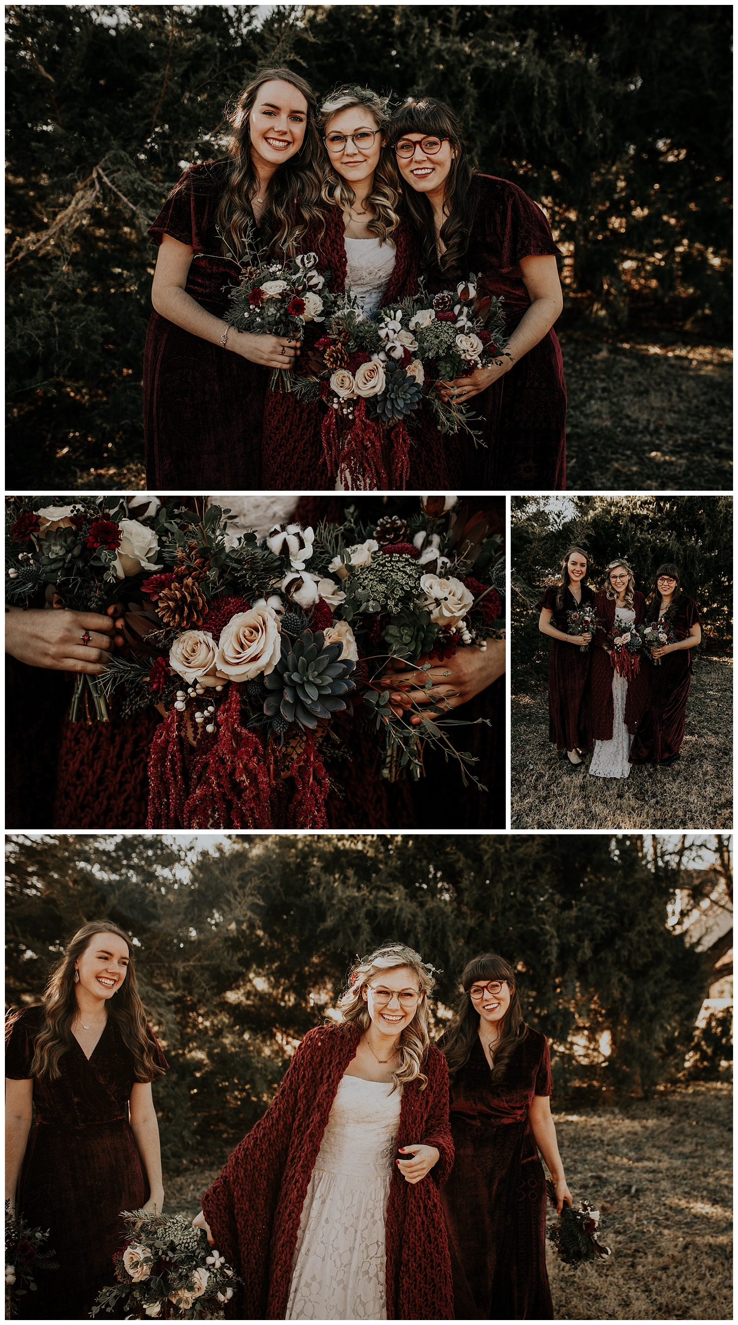 Laken-Mackenzie-Photography-Brownlee-Wedding-Dallas-Fort-Worth-Wedding-Photographer14.jpg