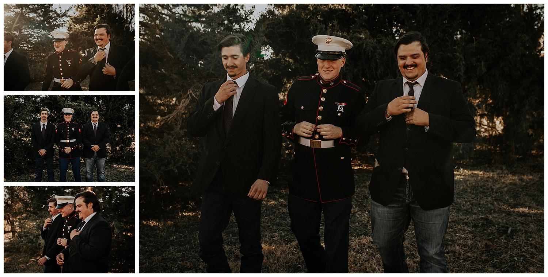Laken-Mackenzie-Photography-Brownlee-Wedding-Dallas-Fort-Worth-Wedding-Photographer15.jpg